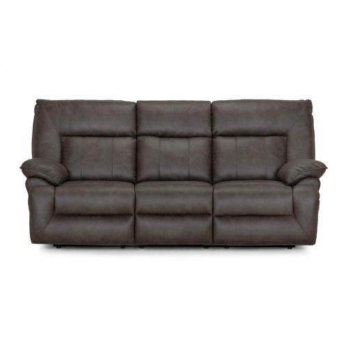 Franklin Furniture - 116 Hogan Collection
