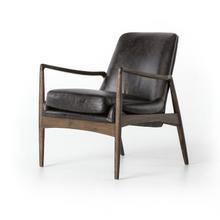 Durango Smoke Cover Braden Chair
