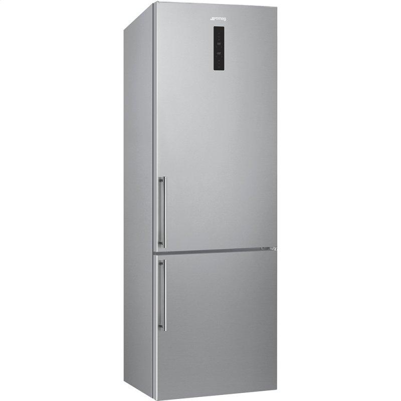 Refrigerator Stainless steel FC200UXE