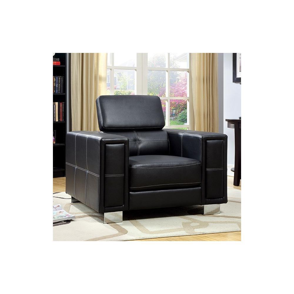 Garret Chair