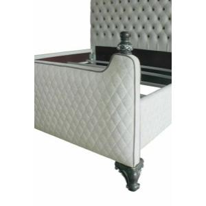 Acme Furniture Inc - House Delphine Queen Bed