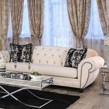 View Product - Gilda Sofa
