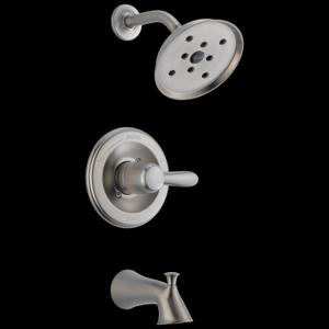 Stainless Monitor ® 14 Series Tub & Shower Product Image