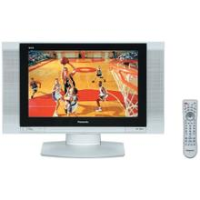"26"" Diagonal Widescreen LCD HDTV"
