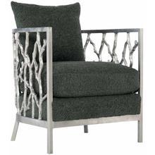 See Details - Walden Chair