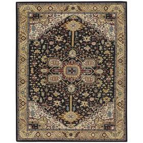 Izmir-Serapi Black Gold