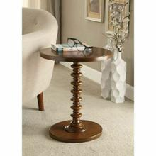 See Details - Acton Accent Table