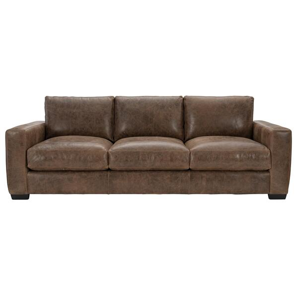 Dawkins Sofa in Walnut (793)