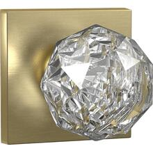 See Details - 926-7 in Satin Brass