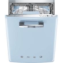 View Product - Dishwashers Pastel blue STFABUPB-1
