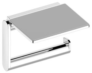 14973 Toilet paper holder Product Image