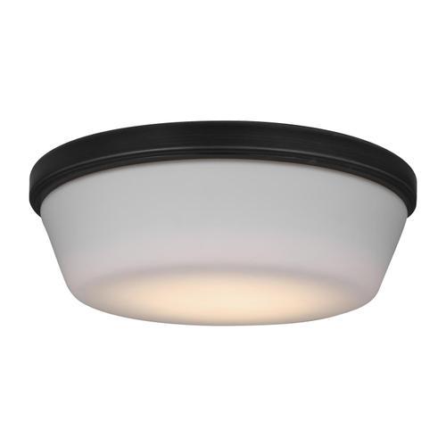 Dover LED Light Kit OZ