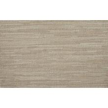 Stylepoint New Horizon Nwhz Ashen Broadloom Carpet