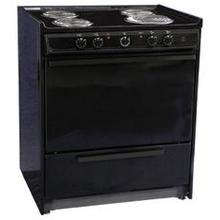 """See Details - 30"""" Free Standing Electric Range"""