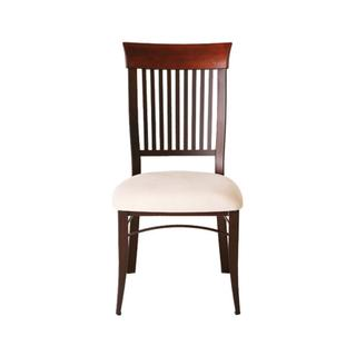 See Details - Annabelle Chair (solid Wood)