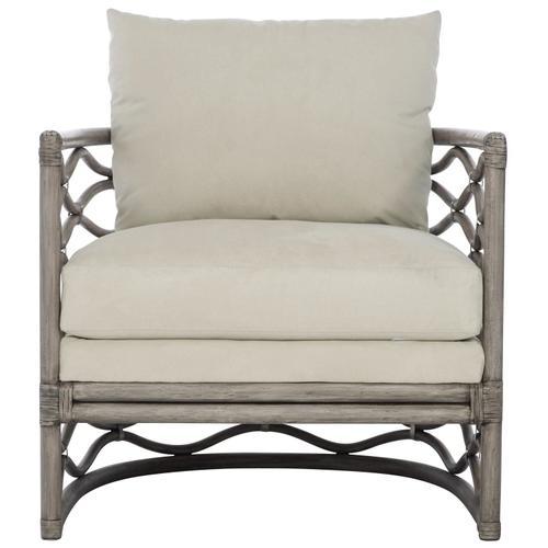 Bernhardt - McKinley Chair