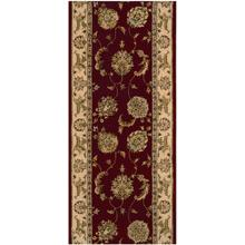 View Product - Nourison 2000 2022 Lacquer Runner Broadloom Carpet
