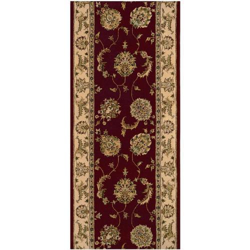 Nourison Rugs - Nourison 2000 2022 Lacquer Runner Broadloom Carpet