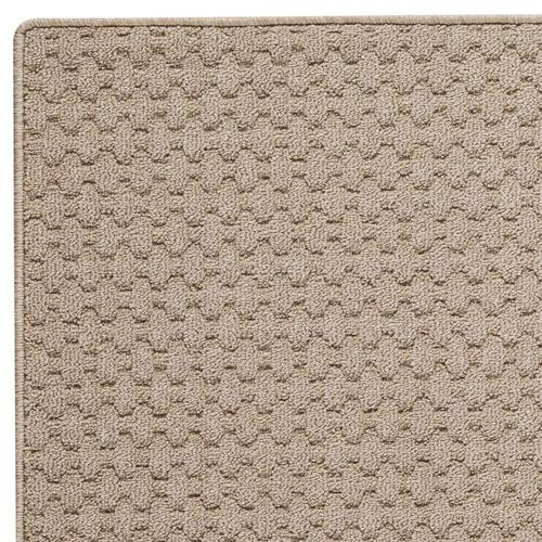 Capel Rugs - Grassy Mountain-Serged - Rectangle - 7' x 9'