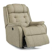 Cassidy Power Recliner