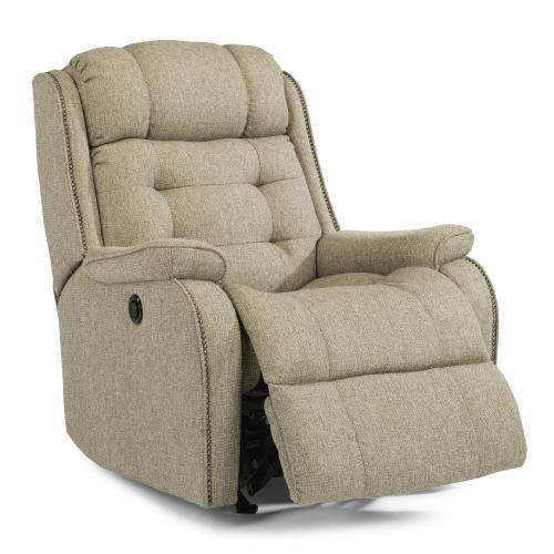 Product Image - Cassidy Power Recliner