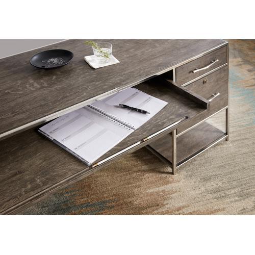 Hooker Furniture - Storia Writing Desk