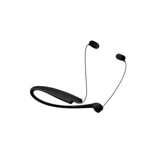 LG TONE Style HBS-SL5 Bluetooth® Wireless Stereo Headset