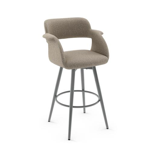 Sorrento Swivel Stool