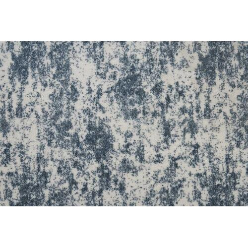Elegance Abstract Chic Absch Waterfall Broadloom Carpet