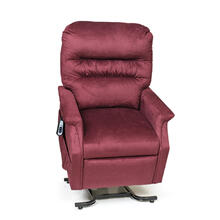 UC332 Medium Lift Recliner Chair