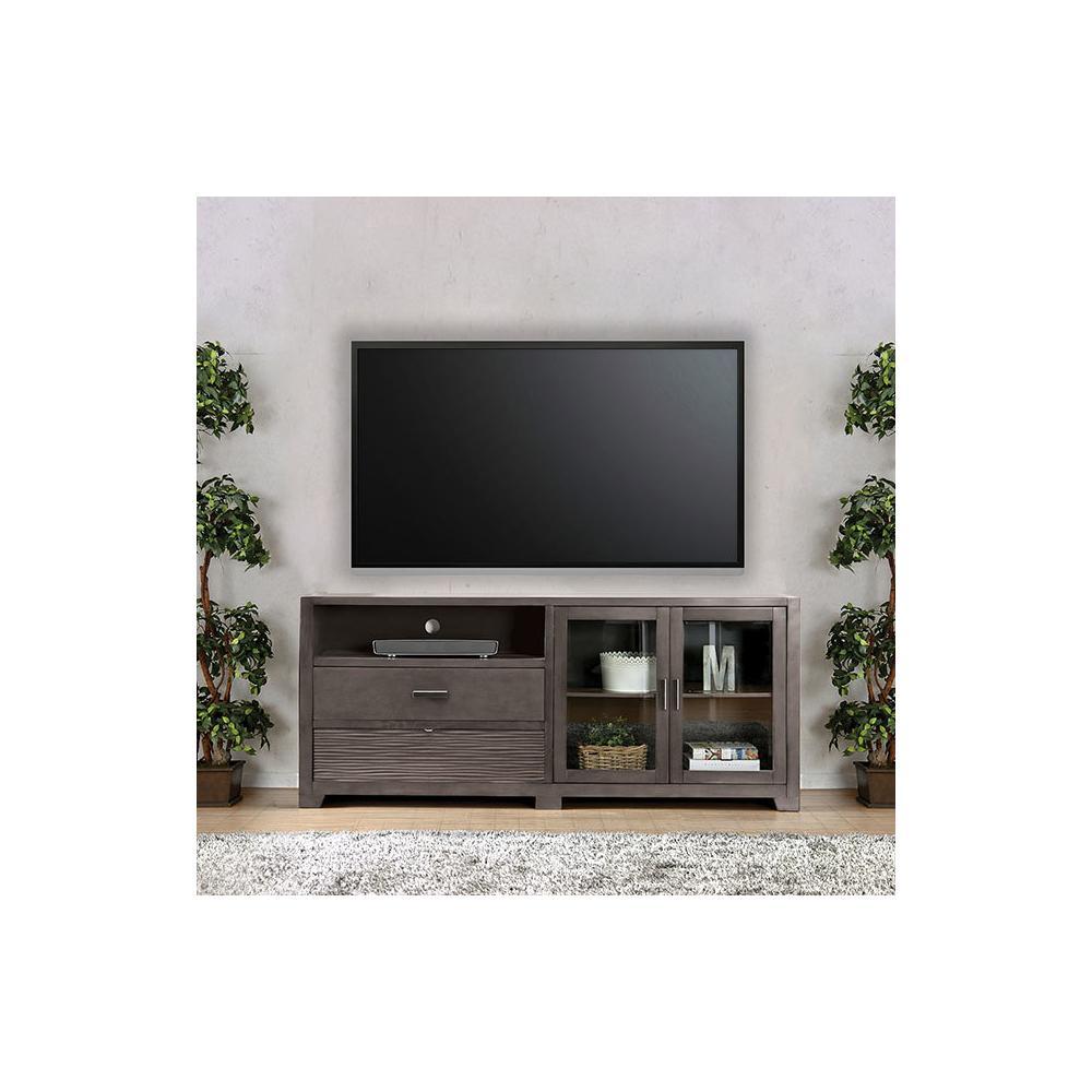 Tienen Tv Stand Set