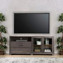 Tienen Tv Stand