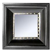 Dagny Wall Mirror Product Image