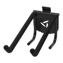 Gladiator® Tool Hook Granite