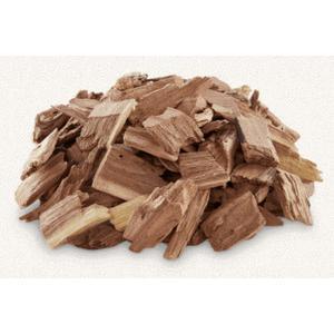 Weber - Mesquite Wood Chips