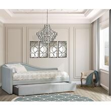 View Product - Olivia Daybed With Trundle