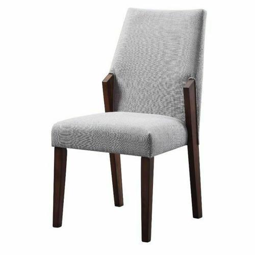 Acme Furniture Inc - Benoit Side Chair