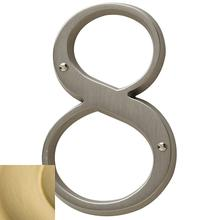 View Product - House Number - 8