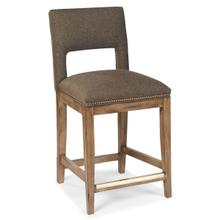 Product Image - Orleans Counter Stool