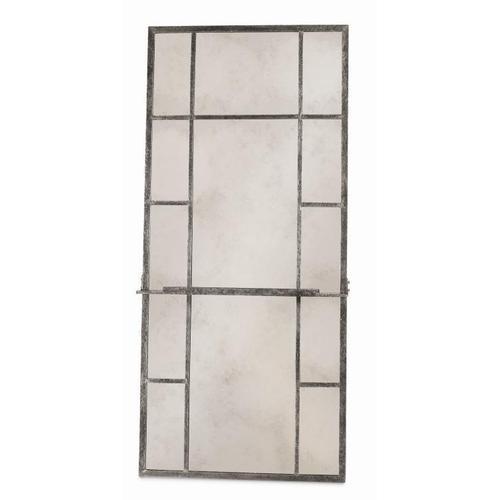 Artefact Paxton Floor Mirror