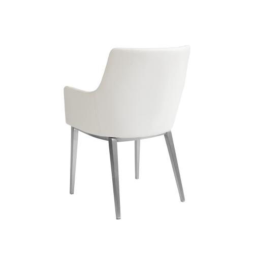 Chase Dining Armchair