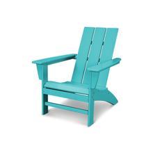 Aruba Modern Adirondack Chair