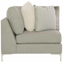 Product Image - Eden Corner Chair