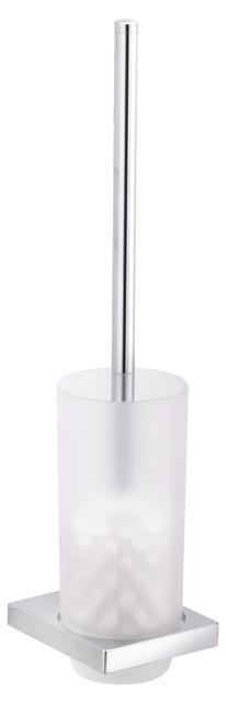 11164 Toilet brush set Product Image
