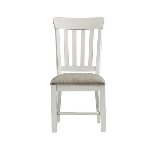 Drake Side Chair