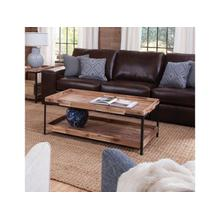 View Product - Alpine Coffee Table