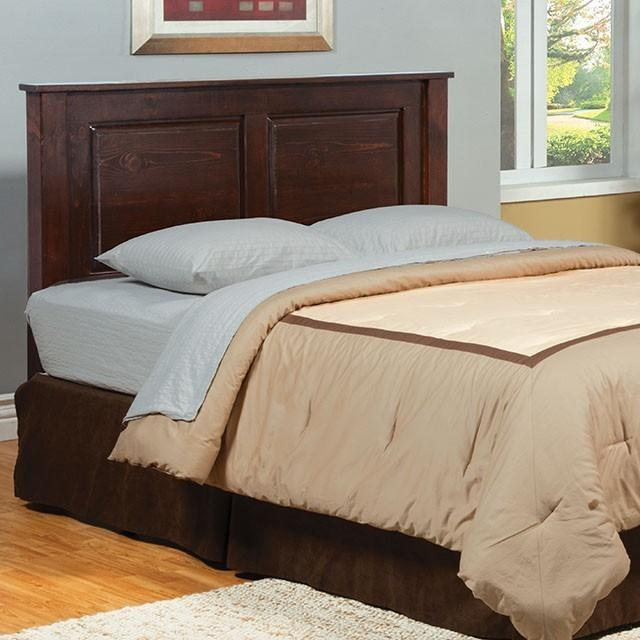 Buffalo E.King Headboard