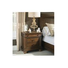 Coventry Night Stand