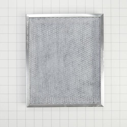 Whirlpool - Range Hood Charcoal Filters Other