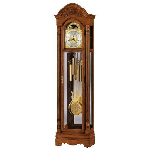 Howard Miller Gavin Grandfather Clock 610985